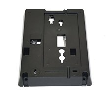 avaya telephone wall mount replacement parts